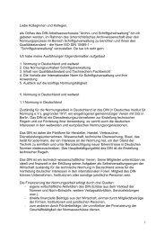 die DIN ISO 15481 (application/pdf 84.4 KB) - Landesarchiv Baden ...