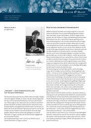 Ausgabe Nr. 2 zum Download als .pdf - 2. Sächsische ...