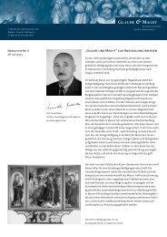 Ausgabe Nr. 4 zum Download als .pdf - 2. Sächsische ...