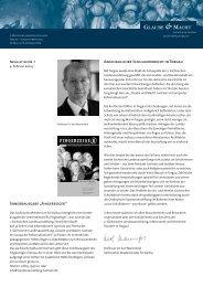 Ausgabe Nr. 7 zum Download als .pdf - 2. Sächsische ...