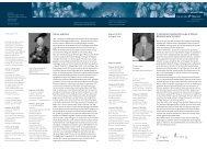 Ausgabe Nr. 11 zum Download als .pdf - 2. Sächsische ...