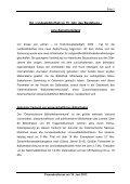 Presseaussendung (PDF-Datei, 254 KB) - Oberösterreichische ... - Page 2