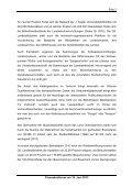 Presseaussendung (PDF-Datei, 254 KB) - Oberösterreichische ... - Page 3