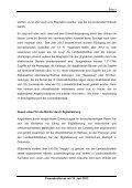 Presseaussendung (PDF-Datei, 254 KB) - Oberösterreichische ... - Page 4