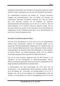 Presseaussendung (PDF-Datei, 254 KB) - Oberösterreichische ... - Page 5