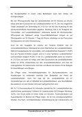 Presseaussendung (PDF-Datei, 254 KB) - Oberösterreichische ... - Page 6