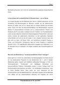 Presseaussendung (PDF-Datei, 254 KB) - Oberösterreichische ... - Page 7
