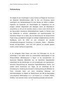 Gutachterliche Stellungnahme - Oberösterreichische Landesbibliothek - Page 4