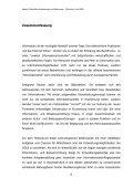 Gutachterliche Stellungnahme - Oberösterreichische Landesbibliothek - Page 6