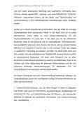 Gutachterliche Stellungnahme - Oberösterreichische Landesbibliothek - Page 7