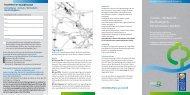 Schule – Wirtschaft – Nachhaltigkeit – Die Schwachen ... - Kurs 21