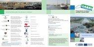Společné plánování, koordinace a realizace - Landesentwicklung