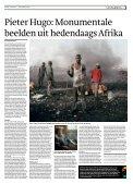 (35 cpm) www.delamar.nl dinsdag 6 maart ... - Den Haag Centraal - Page 3