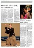 (35 cpm) www.delamar.nl dinsdag 6 maart ... - Den Haag Centraal - Page 7