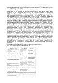 als pdf - Page 2