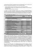 als pdf - Page 6