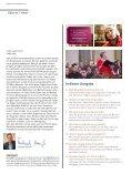 Evangelische Perspektiven - Evangelisch-lutherischen ... - Seite 2