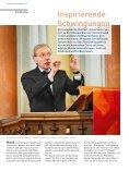 Evangelische Perspektiven - Evangelisch-lutherischen ... - Seite 4