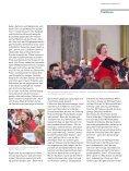Evangelische Perspektiven - Evangelisch-lutherischen ... - Seite 5