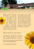 Strandbad2012 - der Erlebnisbahn Ratzeburg - Seite 2