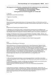 4.0.1.1 Pfarrerbesoldungs- und Versorgungsgesetz - Ev.-Luth ...