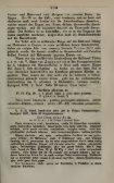 Verhandlungen und Mitteilungen des Siebenbürgischen Vereins für ... - Seite 2