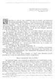 Des ^eReines JM - Seite 5