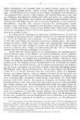 Des ^eReines JM - Seite 6