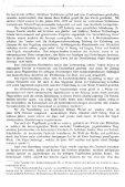 Des ^eReines JM - Seite 7