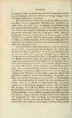 Verhandlungen des Vereins für Naturkunde zu Presburg - Seite 4