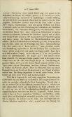 Verhandlungen des Vereins für Naturkunde zu Presburg - Seite 5