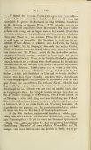 Verhandlungen des Vereins für Naturkunde zu Presburg - Seite 7