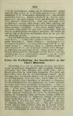 Österreichische botanische Zeitschrift - Seite 5