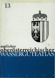 WASSERGUTEÄnAS - Oberösterreichisches Landesmuseum