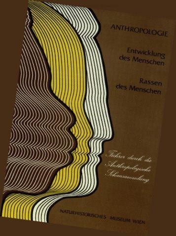 ©Naturhistorisches Museum Wien, download unter www ...