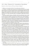 catalogus faunae austriae - Oberösterreichisches Landesmuseum - Seite 5