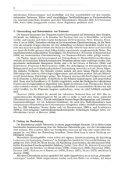 catalogus faunae austriae - Oberösterreichisches Landesmuseum - Seite 6