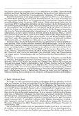 catalogus faunae austriae - Oberösterreichisches Landesmuseum - Seite 7