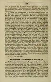Österreichische botanische Zeitschrift - Seite 2