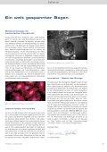 Innovation - Carl Zeiss - Carl Zeiss International - Seite 3