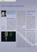 Innovation - Carl Zeiss - Carl Zeiss International - Seite 4