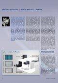 Innovation - Carl Zeiss - Carl Zeiss International - Seite 6