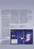 Innovation - Carl Zeiss - Carl Zeiss International - Seite 7