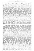 Weidmanns Ärgernis und Verdruß. - Page 2