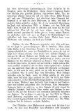 Weidmanns Ärgernis und Verdruß. - Page 3
