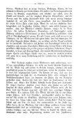 Weidmanns Ärgernis und Verdruß. - Page 4