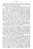Weidmanns Ärgernis und Verdruß. - Page 5
