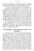 Weidmanns Ärgernis und Verdruß. - Page 6