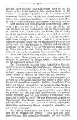smMck/ueknnKe - Page 2