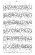 smMck/ueknnKe - Page 4